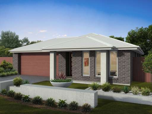 Munno Para West, Lot 571 Keane Avenue - Aspen