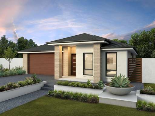 Munno Para West, Lot 572 Keane Avenue - Sierra