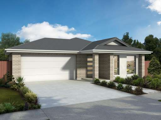 Munno Para West - Lot 781 Aragon Court - Springhaven
