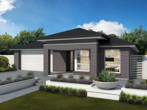 Munno Para West, Lot 566 Keane Avenue - The Lodge