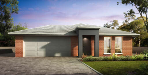 Munno Para West - Lot 767 Tuono Court - Addison