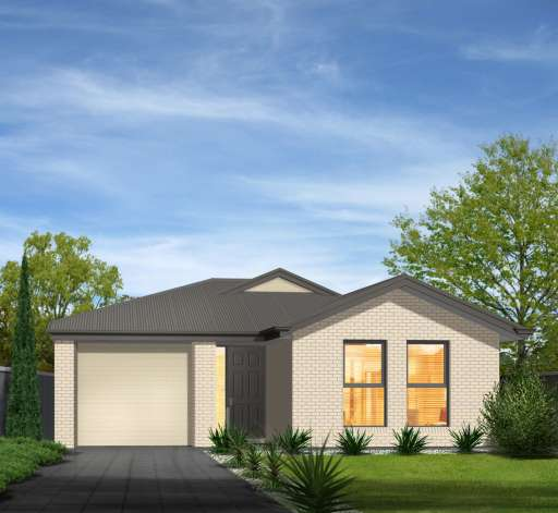 Munno Para West - Lot 716 Catalonia Avenue - SA Housing Centre