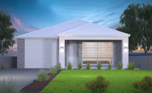 Munno Para West - Lot 733 Yamuna Avenue - Metro Properties - Bowden