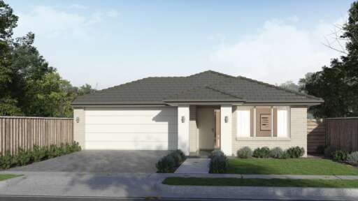 Munno Para West - Lot 762 Tuono Court - Simonds - Custom
