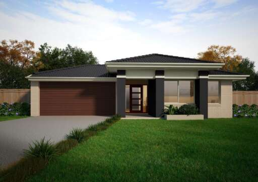 Munno Para West - Lot 778 Yamuna Avenue - Simonds - Custom