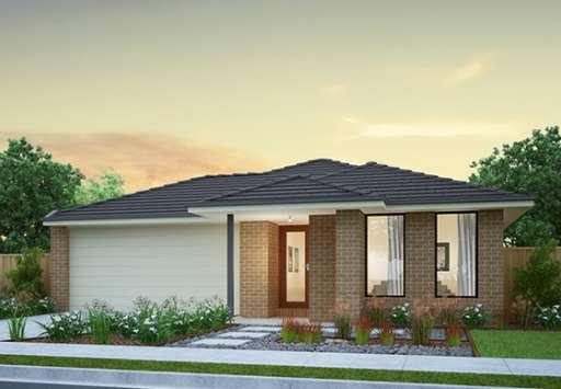 Munno Para West - Lot 732 Yamuna Avenue - Burbank Homes - Somerton