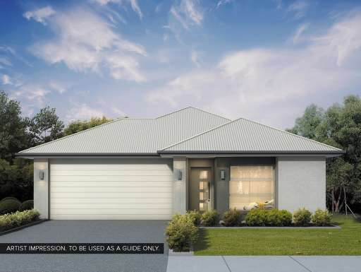 Munno Para West - Lot 755 Murcia Avenue - Weeks Building Group - Wistow